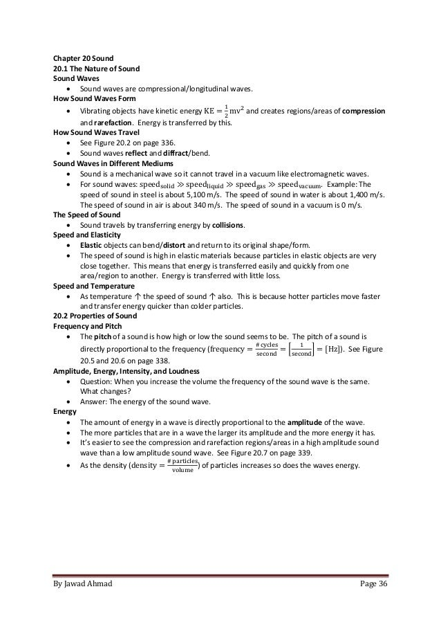 Science Note Taking Worksheet - Secretlinkbuilding