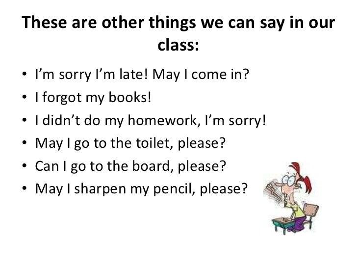 Where can i do my homework online