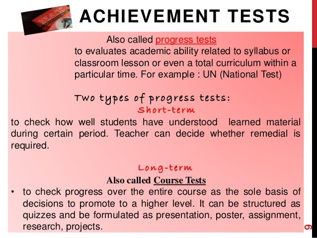 national achivement test Notice: undefined index: with_front in /home/depednag/public_html/wp-content/themes/education-base/acmethemes/library/breadcrumbs/breadcrumbsphp on line 969.