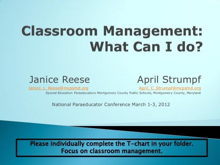 Janice Reese                                                 April StrumpfJanice_L_Reese@mcpsmd.org                       ...