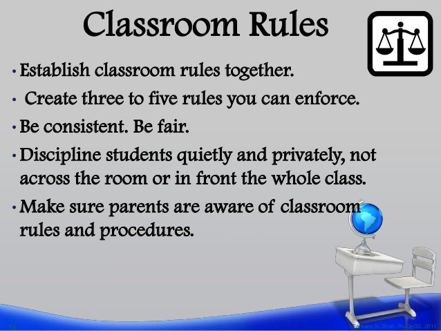 classroom management practices thesis Classroom management strategies for high school teachers watch a video showcasing 7 classroom management practices thesis classroom management techniques any teacher.