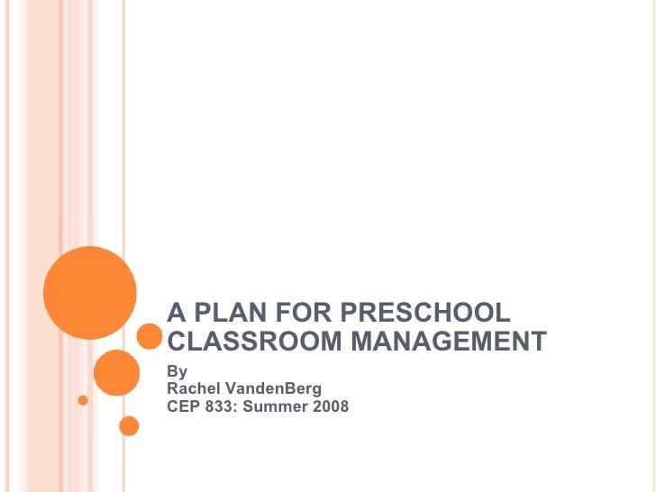 Classroom Design Powerpoint ~ Classroom management presentation