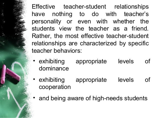 classroom management teacher expectations essay This is an individual written essay as a teacher,  you can integrate your class expectations into two other assignments: my classroom management.