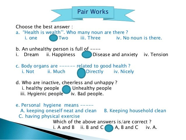 essay about health  pinarkubkireklamoweco short essay health is wealth  essay about health