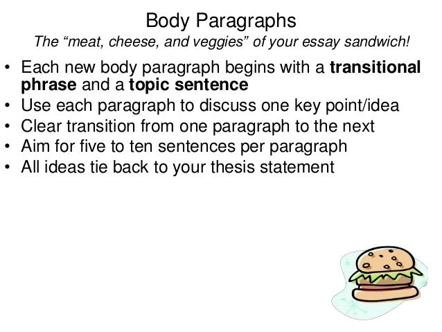 correct organization of an essay After all, with essay writing you cannot simply mark some answers correct and others incorrect and figure out a percentage the good news is that grading an essay can be just as easy and straightforward as grading multiple-choice tests with the use of a rubric.