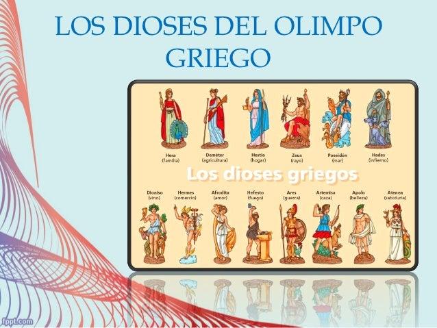 La mitologia griega for En la mitologia griega la reina de las amazonas