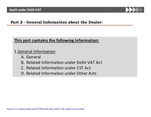 mvat form act under 704 new