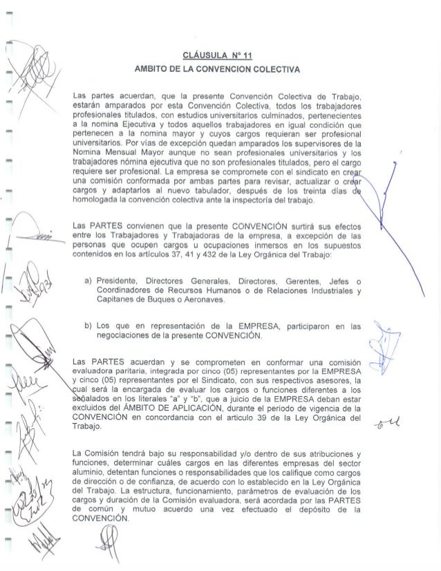 Clausulas 11   28