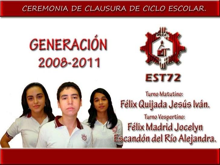 Clausura 2010-2011