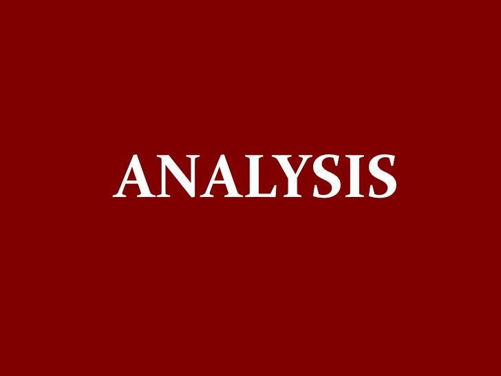 Dissertation abstracts international concepts rocker