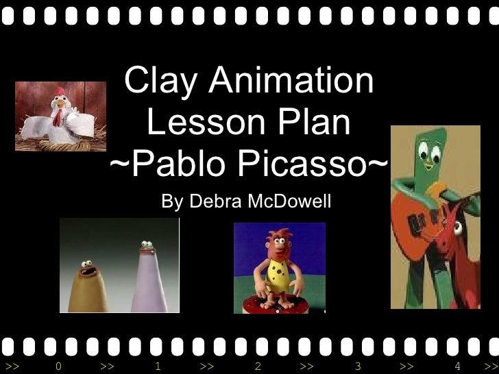 Clayanimationlessonplan2