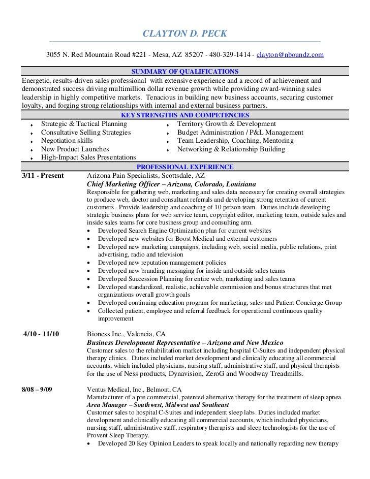 resume format resume for machinist