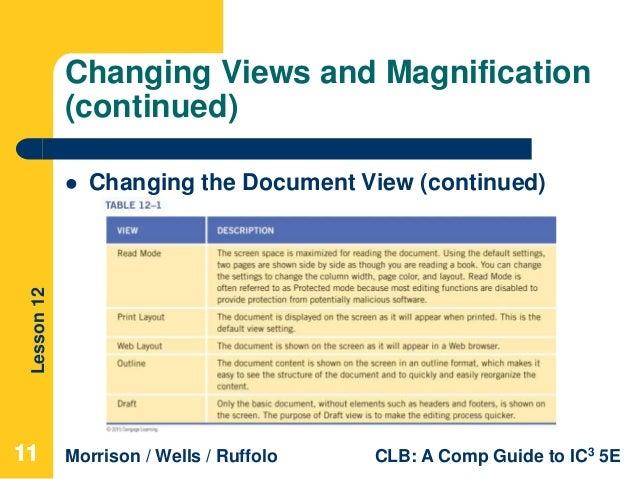 The Writings of Leslie Lamport  Microsoft Azure