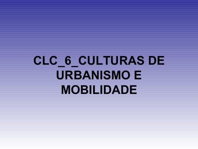 UWP and CLC sign academic partnership