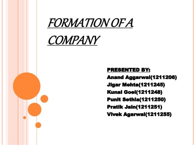 formation of a joint stock company Our corporate law firm can help you every step of the way with the formation, registration, and management of your joint stock company in russia.
