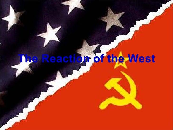 Cld War04 Reactions Web
