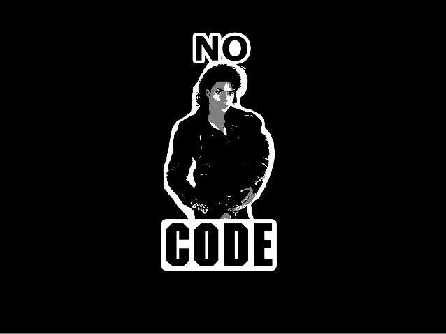 Clean code & design patterns