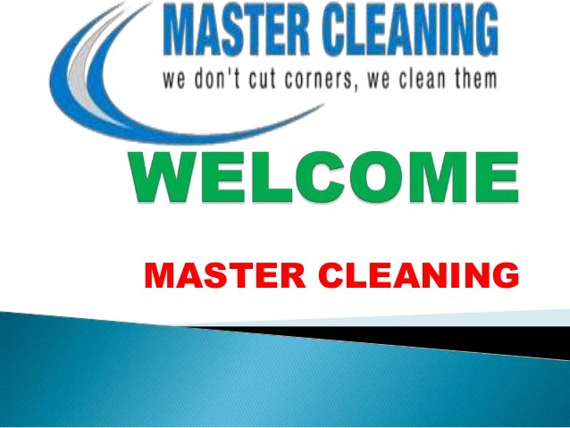 Cleaners Christchurch making homes neat and tidy with efficiency!