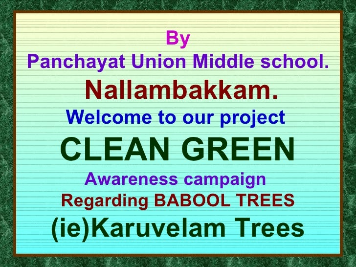 clean and green nation essay writing Clean and green essay in hindi 29 oct  essay about childhood zoo in kannada writing essay music toefl pdf money opinion essay practice, about natural disasters essay new zealand outline essay about music an examples academic essay photo my brain essay for class 3 vocabulary for toefl essay answers pdf, about teachers day essay jokes.
