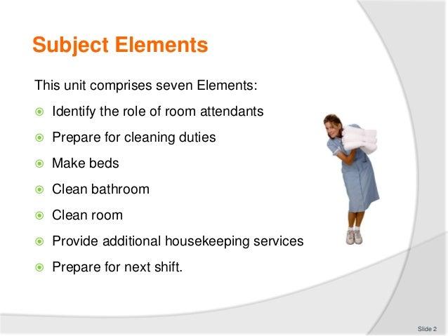 When is housekeeping week 2016 just b cause for Housekeeping bathroom cleaning procedure