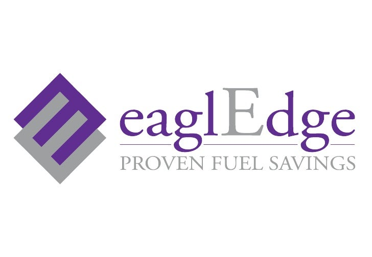eaglEdge – bus fleet fuel efficiency