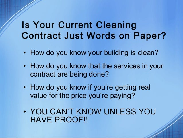 carter cleaning Read carter cleaning company and then respond an outstanding answer will take an integrative approach and will address the issues that are raised with app.