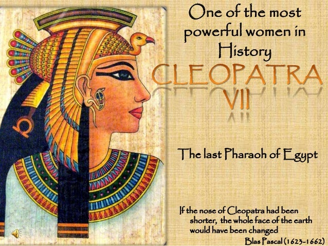 the life love and death of cleopatra vii in egypt The life and times of cleopatra, queen of egypt: a study in the origin of the roman empire by arthur e p brome weigall a balanced look at cleopatra and the world in which she lived a balanced look at cleopatra and the world in which she lived.