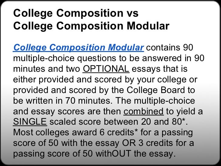 composition english essay Database of free english essays - we have thousands of free essays across a wide range of subject areas sample english essays.