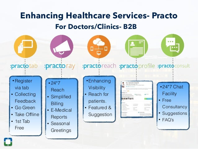 Service Marketing In Healthcare Sector Case Study Of Hbr. Kaplan Gre Course Review Best Custom Stickers. Www Thebostonchannel Com Bakhtawar Murad Khan. Free Web Analytic Tools Automated Phone Dialer. Universal Plumbing Houston Hard Core Work Out. Eating After Gastric Bypass Surgery. Emc Support Phone Number Drug Addiction Cures. Discount Computer Service Red Carpet Premiere. Air Force Flight Surgeon Jimmy Macks Portland