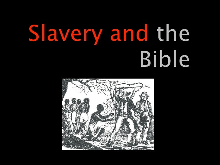 the slavery of the millennium essay Disclaimer: this essay has been submitted by a student this is not an example of the work written by our professional essay writers any opinions, findings.