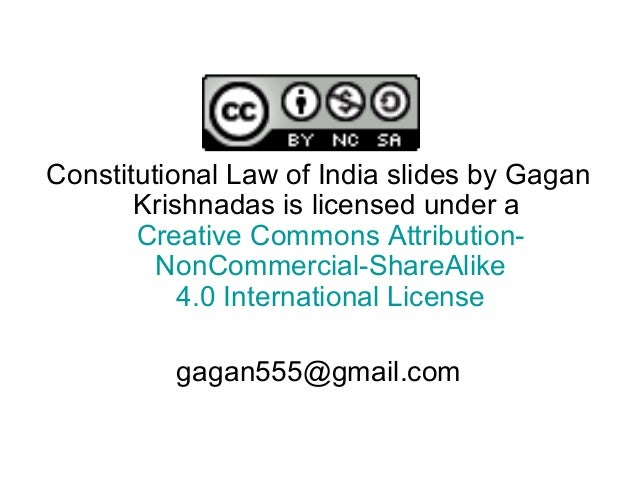kelson on indian constitution The indian costitution is basically federal in form and is markd by the traditional characteristics of federal system, namely, supremacy of the constitution, division of powers between the union and the state governments, existence of an independent judiciary and a rigid to procedure for the amendment of the constitution.