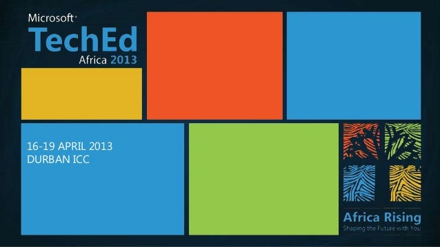 Windows 8 Line of Business Applications