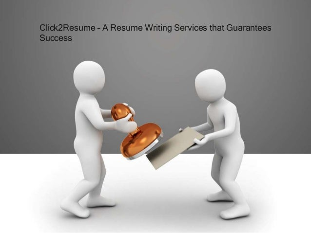 Should I Use Resume Writing Services
