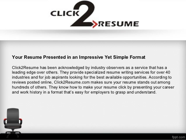 how to start a resume writing service How to write a resume pro tips: 5 recruiters explain their top pet peeves a resume is more than an obligatory document that you must create and submit to land a job think of it, rather, as an opportunity to showcase the amazing things you've done in your career and a chance to start a.