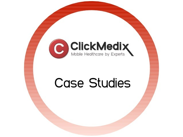 Classic Case Studies Every Business Student Should
