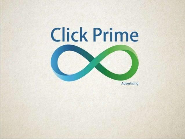 ClickPrime8 - Apresentação Oficial e Completa
