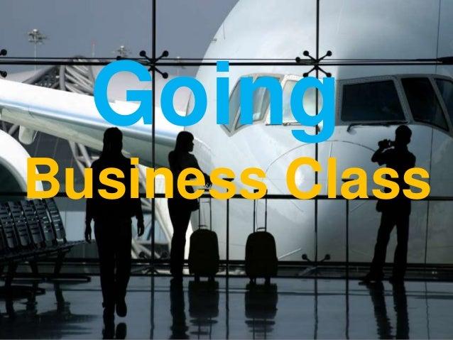 Business Coaching UK