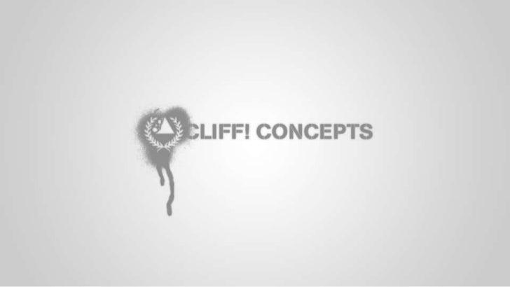 DM/Freecard Concept for Connexion Media(c)2007
