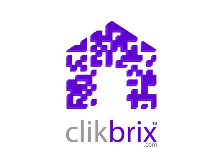 Clikbrix.com: The QR Code & Mobile Website Solution for Real Estate Professional & Brokerages