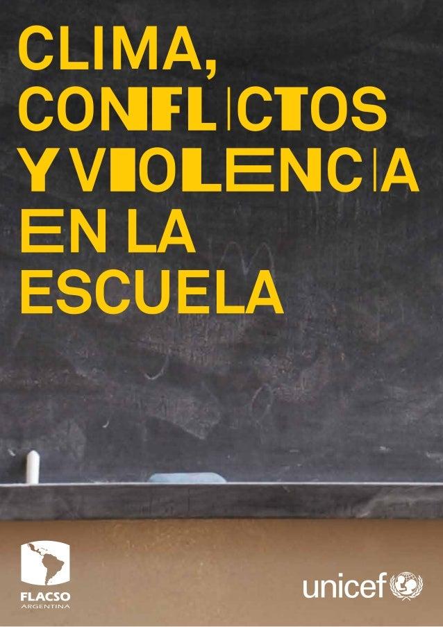Dirección editorial Elena Duro, Especialista en Educación de UNICEF. AUTORÍA Luis A. D'Angelo, Daniel R. Fernández. Colabo...