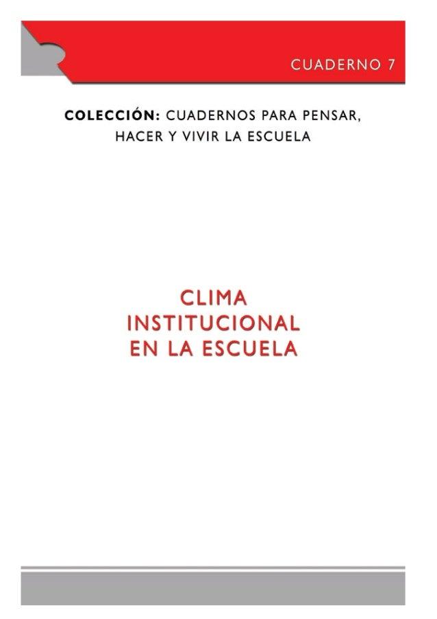 AUTORIDADES PROVINCIALES Gobernador: Dr. José Manuel de la Sota Ministro de Educación: Prof. Evelina M. Feraudo Subsecreta...