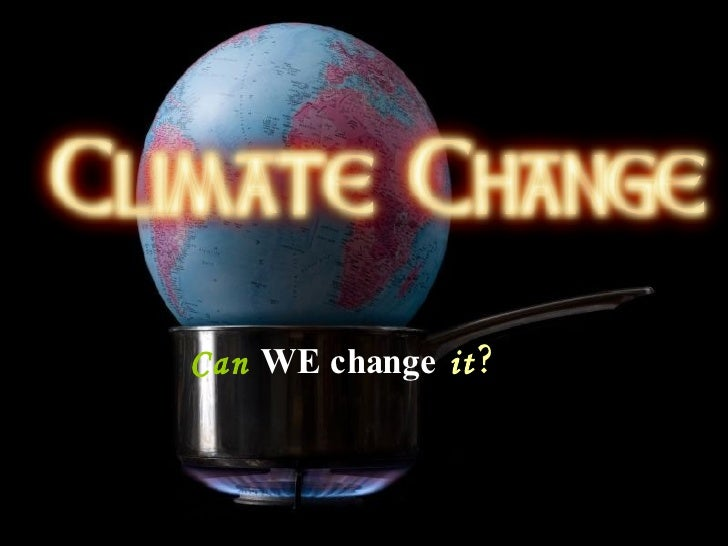 Can  WE change  it ?