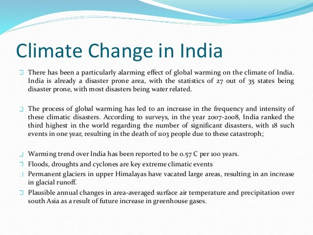 climate change essay topics 100% free papers on climate change essays sample topics, paragraph introduction help, research & more class 1-12, high school & college.