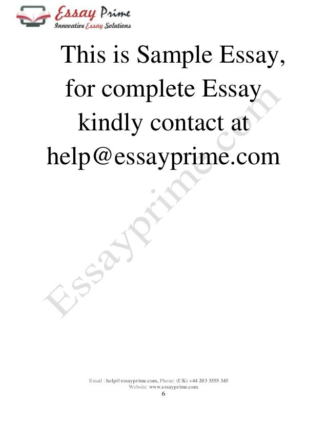 behavioral style essay Canter's behavior management style essay a+ pages:5 words:1269 this is just a sample to get a unique essay  we will write a custom essay sample on canter's behavior management style specifically for you for only $1638 $139/page  the information below is from a behavioral situation at an elementary school located in phoenix.