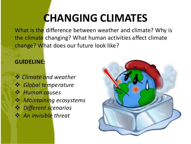global warming natural disasters essay Researched argumentative essay when the topic of global warming comes up in conversation many people waiting until global warming is a more immediate threat and assuming that the damage will be stoppable or treatable at that point natural disasters are claiming innocent.