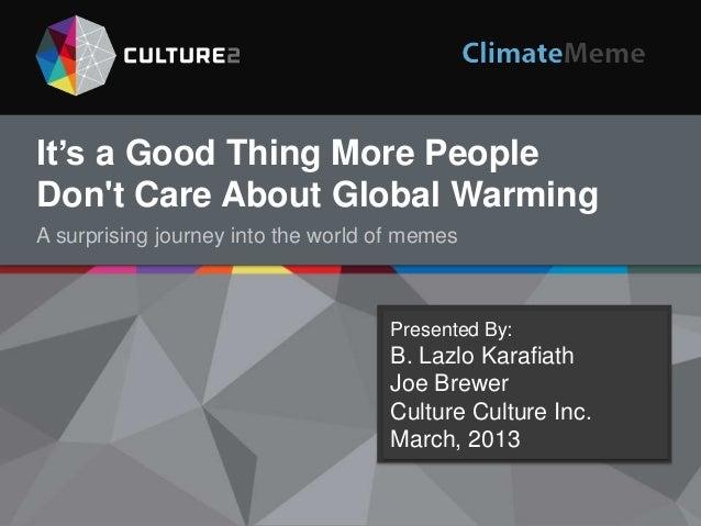 ClimateMeme1