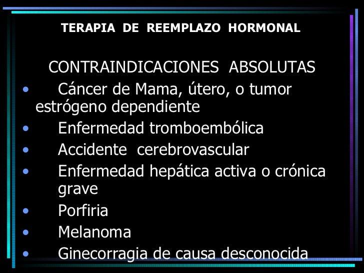 ciprofloxacin uti prophylaxis dose