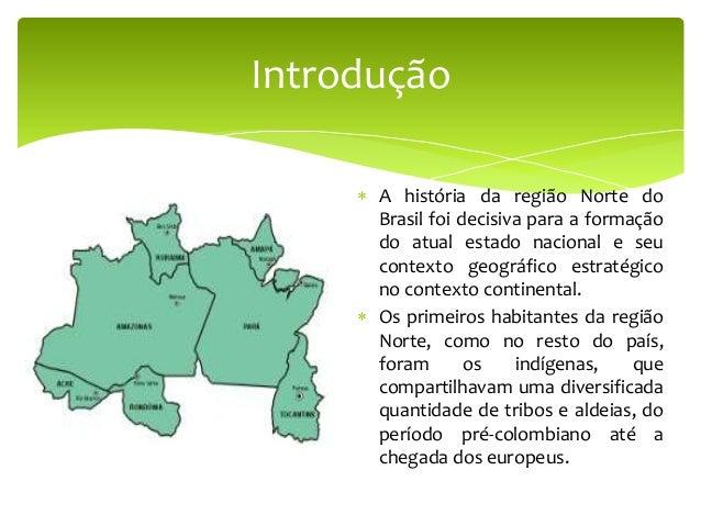 Formação do estado brasileiro e suas repercussões educacionais 6