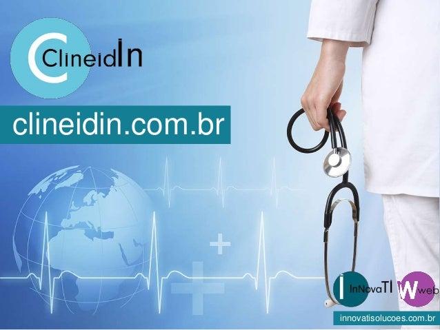 clineidin.com.br innovatisolucoes.com.br