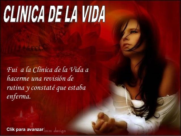 Clinica de la_vida (1)